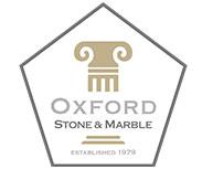 Oxford Stone